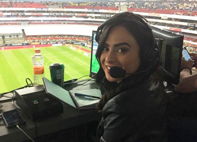 Las Ninas Tambien Juegan Futbol Cronicas De Una Inquilina