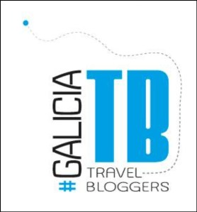 Galicia TB