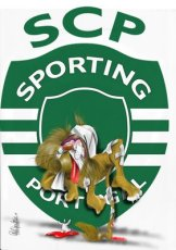 sporting_derrotado