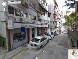 Macau em França.Jorge Basto (24)