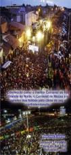 Macau.RN.Brasil.folder (03)