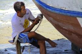 Pescador em Macau (09)