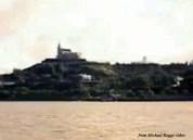Macau old quiet 1955 Michael Rogge (01) edit