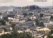 Macau old quiet 1955 Michael Rogge (07) edit
