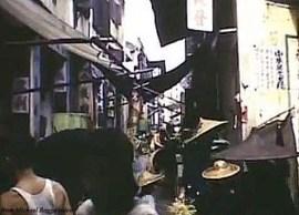 Macau old quiet 1955 Michael Rogge (17) edit