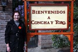 Chile Vinicola Concha Y Toro (03)