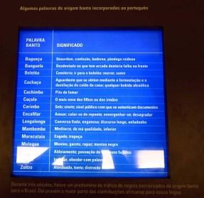 Museu Lingua Portuguesa (17)