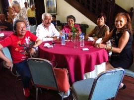 Casa Macau S.Paulo ano novo chines 2014 (16)