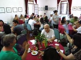 Casa Macau S.Paulo ano novo chines 2014 (17)