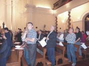 Antigos alunos Seminario S.Jose convivio 2014 (04)
