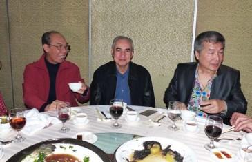 Antigos Alunos Seminario S.Jose jantar 2014 (40)