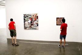 Bienal 30 anos S. Paulo 2013 (46)