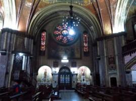 Igreja Santa Ifigenia São Paulo (35)