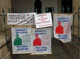 Capela Sao Frei Galvao Museu Arte Sacra S;Paulo (24)