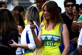 Copa do Mundo na Av Paulista (21)