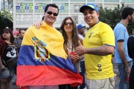 Equador