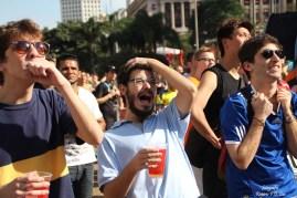 Copa Mundo Fifa Fan Fest ArgentinaxNigeria (46)