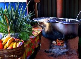 Feira Revelando Sao Paulo gastronomia (114)