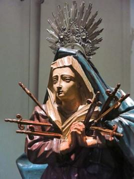 Museu Arte Sacra acervo (14)