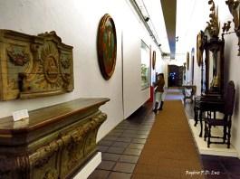 Museu de Arte Sacra Sao Paulo 2014 (15)