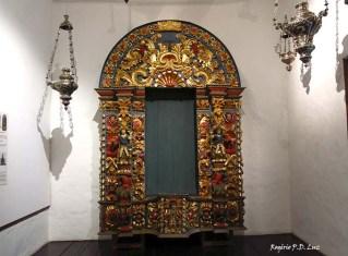 Museu de Arte Sacra Sao Paulo 2014 (23)