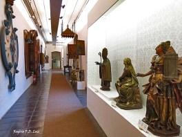 Museu de Arte Sacra Sao Paulo 2014 (26)