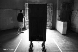 Exposicao Feito por Brasileiros (09)