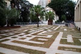 Hospital Matarazzo Exposicao Feito por Brasileiros (82)