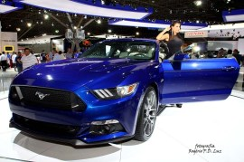 Ford Mustang (02)