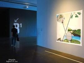 Bienal São Paulo 2014 (11)