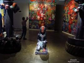Bienal São Paulo 2014 (15)