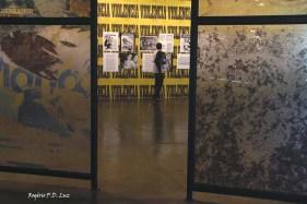 Bienal São Paulo 2014 (37)