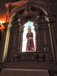 Igreja Terceira do Carmo (05.1)