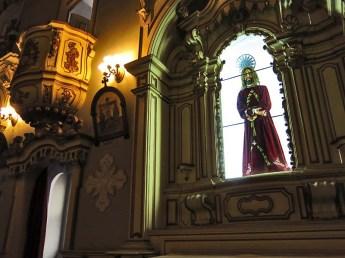 Igreja Terceira do Carmo (05)