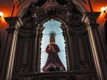 Igreja Terceira do Carmo (09)