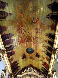 Igreja Terceira do Carmo (10)