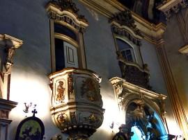Igreja Terceira do Carmo (13)