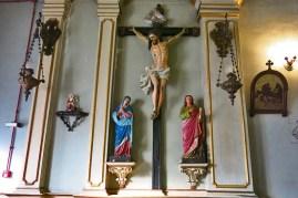 Igreja Terceira do Carmo (25)