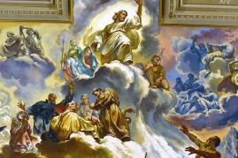 Caxias do Sul RS Igreja Sao Pelegrino (24)