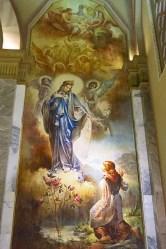 Caxias do Sul RS Igreja Sao Pelegrino (42)