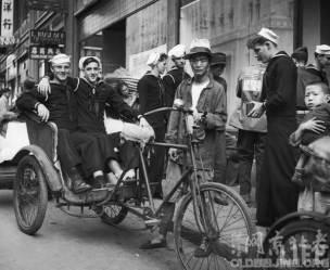 China Xangai 1912.1949 21