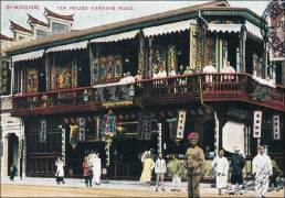 China Xangai 1912.1949 37