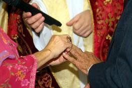 Casamento igreja Mariazinha e Chicoi 113