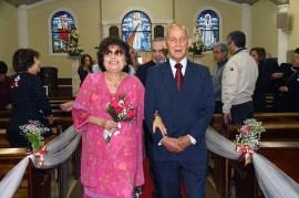 Casamento igreja Mariazinha e Chicoi 15
