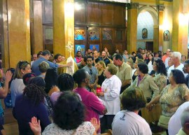 Igreja Nossa Senhora Achiropita 03