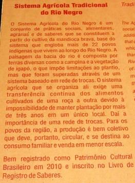 Patrimonio Imaterial Brasileiro.42