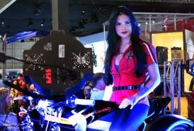 Salao 2 Rodas 2015 . Harley Davidson 08.3