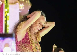 Carnaval 2016 Rio Janeiro-Mangueira-foto Tata Barrto-Riotur 15