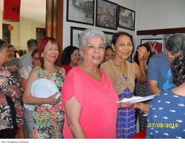Casa Macau Sao Paulo festa Ano Novo chinês 2016 foto Fred Antonio 113
