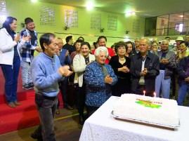 Casa Macau S.Paulo festa aniversario e Dia de Macau 25.06.2016 40